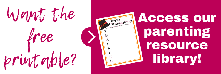 photograph about Printable Acrostics known as Thanksgiving No cost PRINTABLE Acrostic Poem for Small children
