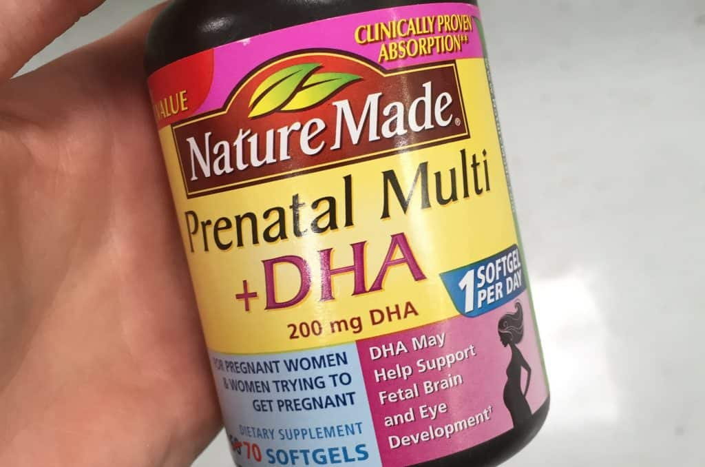 I love using Nature Made Vitamins to help me meet my health goals! Enter here for a chance to win a Walmart gift card, and find your Nature Made match at Walmart. #NatureMadeatWalmart #IC #ad