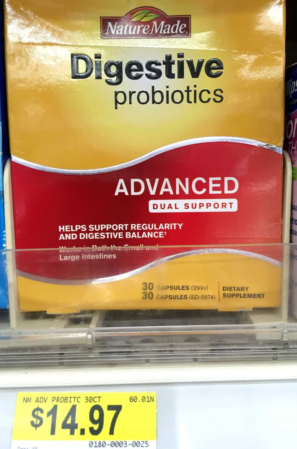 nature-made-probiotics-2