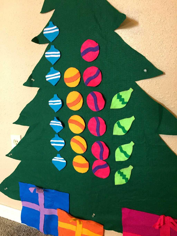 Why Do We Use Trees For Christmas Photo Album Christmas
