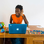 How to Teach Online with VIPKID