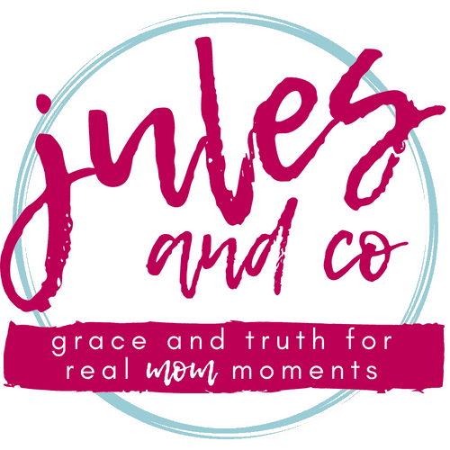 Jules & Co