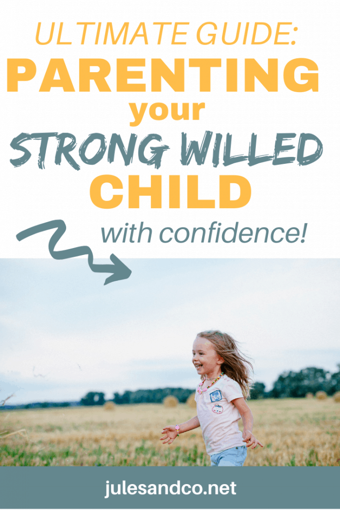 Struggling with your difficult child? Parenting strong willed children is hard! But there's a hard truth about your child you may not have realized. Find out the honest truth and strong willed child tips and discipline you can start today! Click through for Christian, heart-centered parenting advice you can use right now!